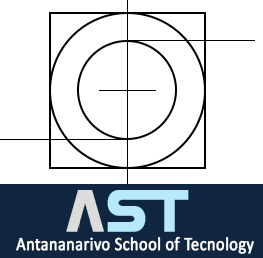 Antananarivo School of Technology