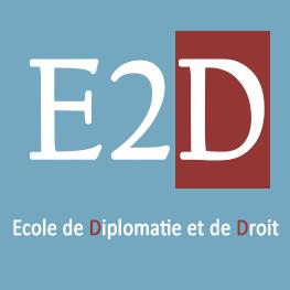 École de Diplomatie et de Droit