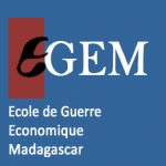 École de Guerre Économique de Madagascar E.G.E.M