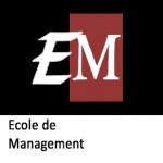 École de Management