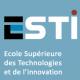 ÉCOLE SUPÉRIEURE DES TECHNOLOGIES ET DE L'INNOVATION